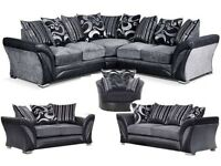 summer sale dfs models 3+2 or corner brand new fast delivery