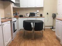 Single room for rent in New Malden High Street