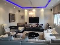 2 bedroom flat in Hampstead Garden Suburb, Hampstead Garden Suburb, London, N2 (2 bed)
