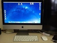 Apple iMac 2016 for SALE