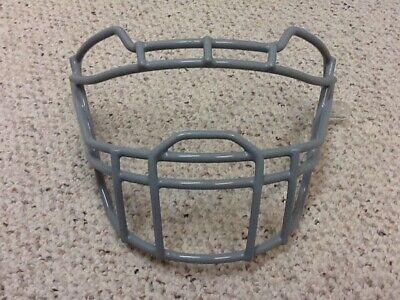 Schutt Youth Vengence Football Helmet Face Mask/Face Guard - -