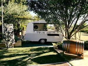 Event hire business Perth Perth City Area Preview