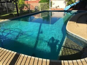 Room for Rent :) Aitkenvale Townsville City Preview