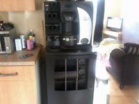 Kenco coffee maker its in good working order ideal for a cafe bussiness
