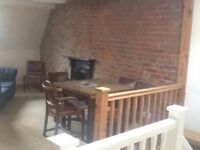 Two double bedroom flat to let CLIFTON VILLAGE, BRISTOL