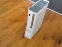 Xbox 360 premium first gen bundlle