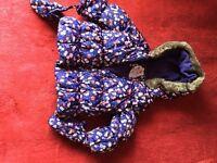 M&S New jacket no tags