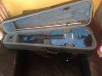 violin for sale!!