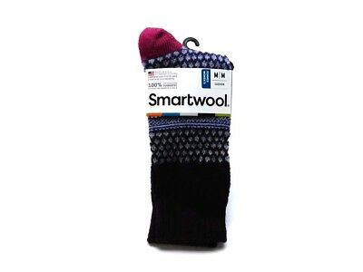 Smartwool Women's Popcorn Cable Lifestyle (Popcorn Cable Socks)