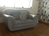 Three sofas for sale