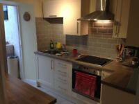 Lovely house / cottage to rent central Kendal