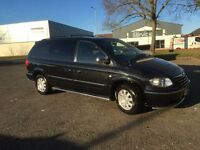 Grand voyager 2.8 LTD XS AUTO BRABUS kit NEW LOWERED PRICE
