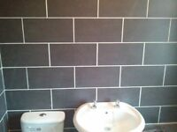 Wall and Floor tiler