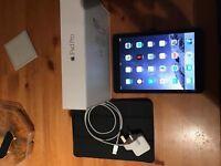 Apple iPad Pro 32gb 9.7 Space Grey wifi+cellular