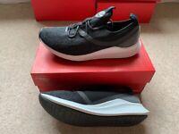New Balance MLAZRMB Men's Fresh Foam Lazr Sport Running Shoes