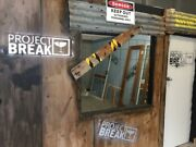 Project Break! Adelaide's only break room and axe throwing business Para Hills West Salisbury Area Preview