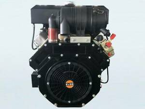 kohler engine | Gumtree Australia Free Local Classifieds