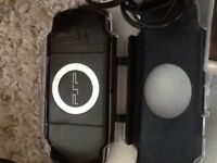Psp slim&lite excellent condition great working