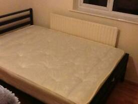 Big room in 2bed flat