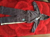 18-24 Month Boys Tracksuit