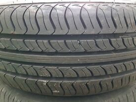 205/60R15 Brand Wheel and TYRE