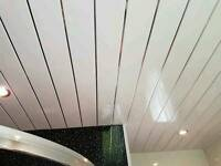 Wet Wall - Shower Boards - Bathrooms - Kitchens