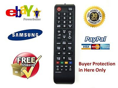 REMOTE CONTROL FOR SAMSUNG TV BN59-01134B BN59-01178W BN59-01179A BN59-01179B HK
