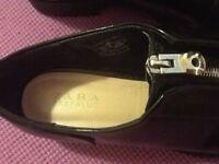 ZARA. Size 40