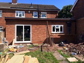 Extension specialist builder cheap