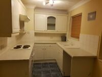 2 Bedroom House to let in Guildford