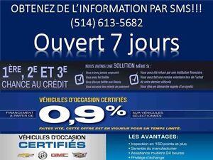 2013 Buick Verano MAGS, CAMERA DE RECUL, DEMARRE A DISTANCE West Island Greater Montréal image 2