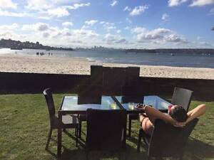 Outdoor Dining Tables and Chairs Redfern Inner Sydney Preview