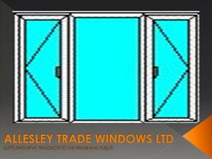upvc white window any size up to 1800 x 1200 other sizes