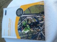 CITB Revision Book