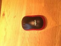 ASUS Laptop (Includes: Wireless mouse, Charger, Laptop Case)
