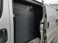 ToolShield™ Pro Single Side Door (Each)