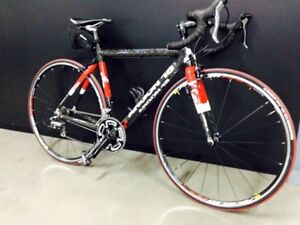 Vélo de route Argon 18 Krypton