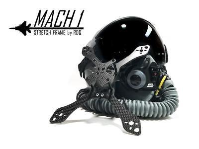 Race Day Quad Mach 1 Stretch X Frame 5 Zoll FPV Race Frame | 8mm oder 14mm online kaufen