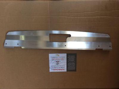 Aluminium Radiator Cooling Slam Panel For LEXUS IS200 Altezza TURBO SUPERCHARGER