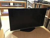 Panasonic Viera TX-37LZD70 37in LCD TV