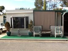 Unit for sale caravan park Virginia Playford Area Preview