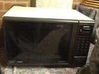 Microwave Oven. Matsuri in Excellent Condition