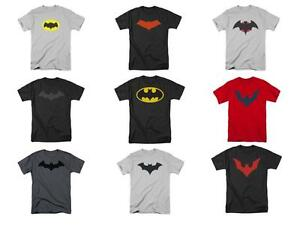 Clothing Shoes amp Accessories gt Mens Clothing T Shirts
