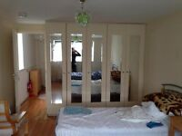 ROOM IN HAMMERSMITH
