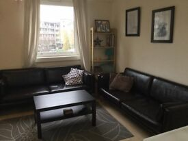 Single room in Bethnal Green for £600 all included
