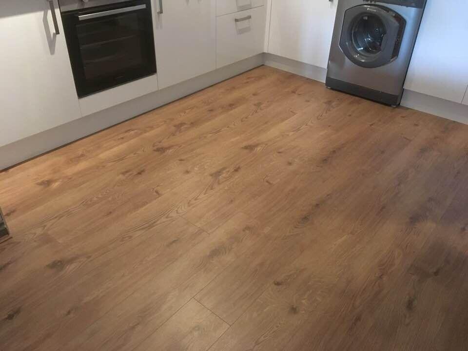 Laminate Flooring In Southside Glasgow Gumtree