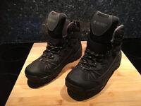 Hi Tec V-Lite waterproof Boots
