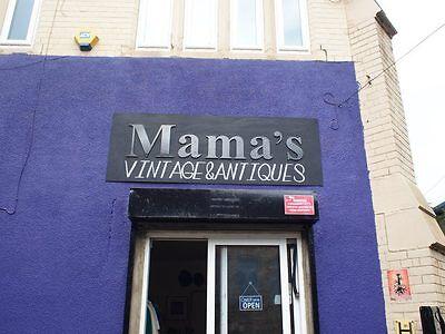 Mama's Vintage Shop