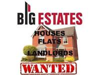 Landlords houses flats Property wanted* 1 2 3 4 5 bedroom house flats* for sale* landlords* wanted*
