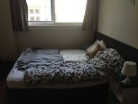 lovely studio in student house City Centre Glasgow